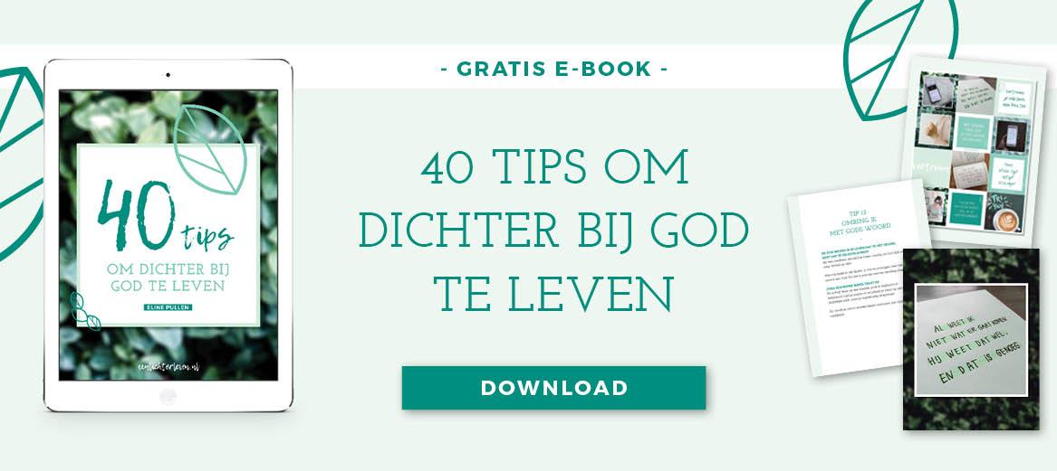 dichter-bij-god-leven-ebook