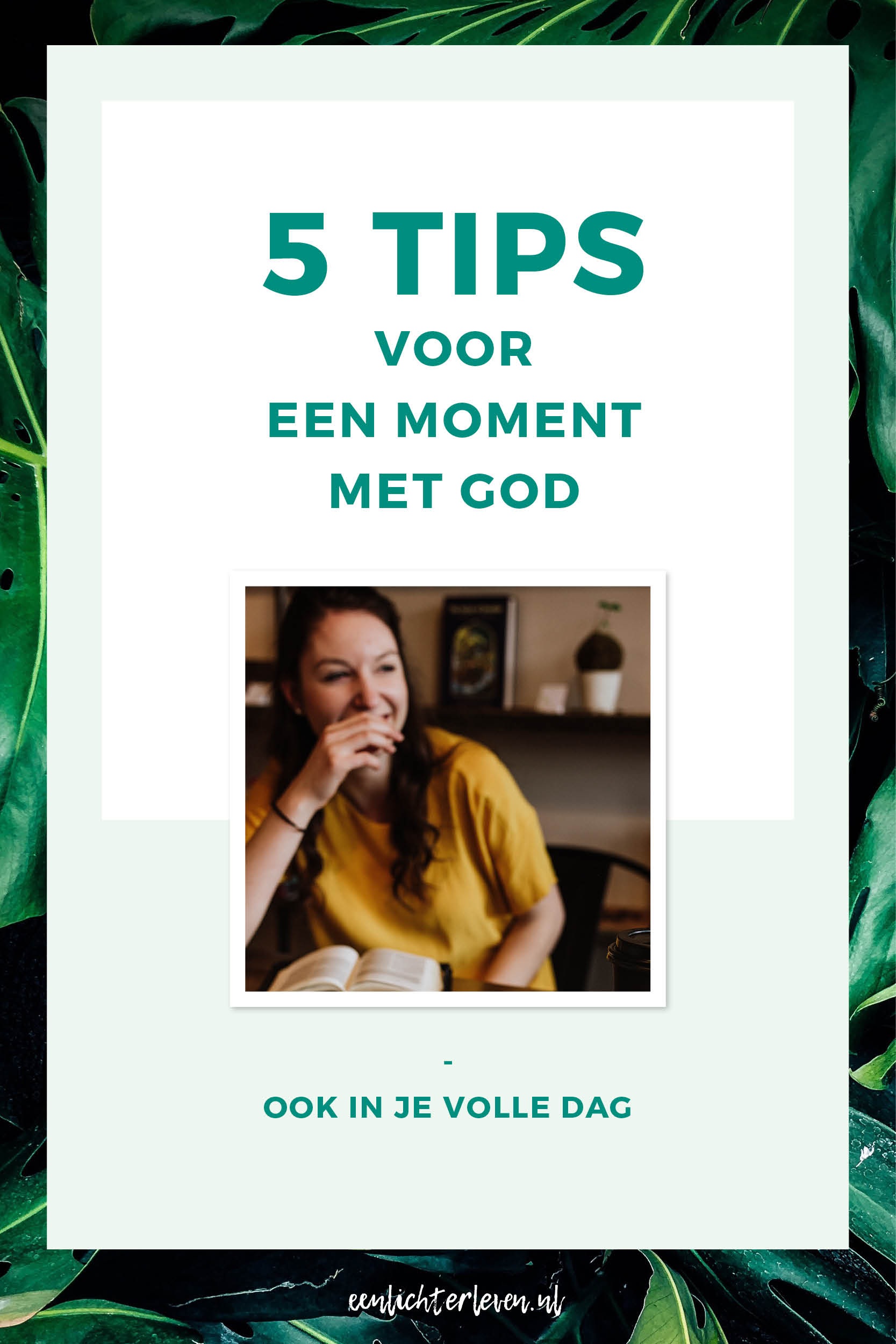 een-moment-met-god